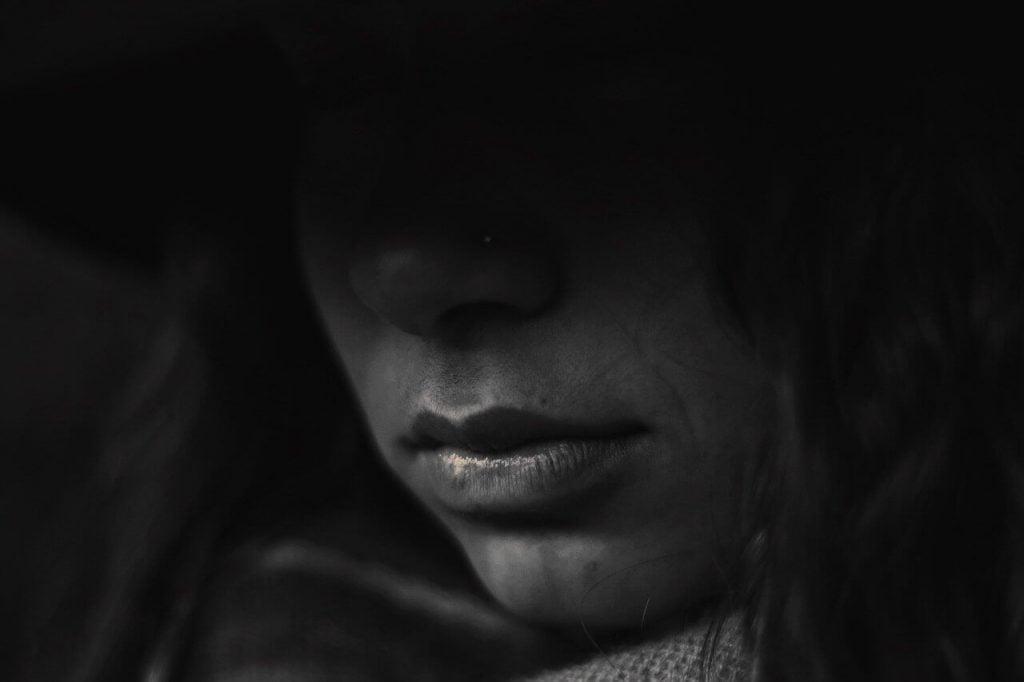 kemurungan atau depresi