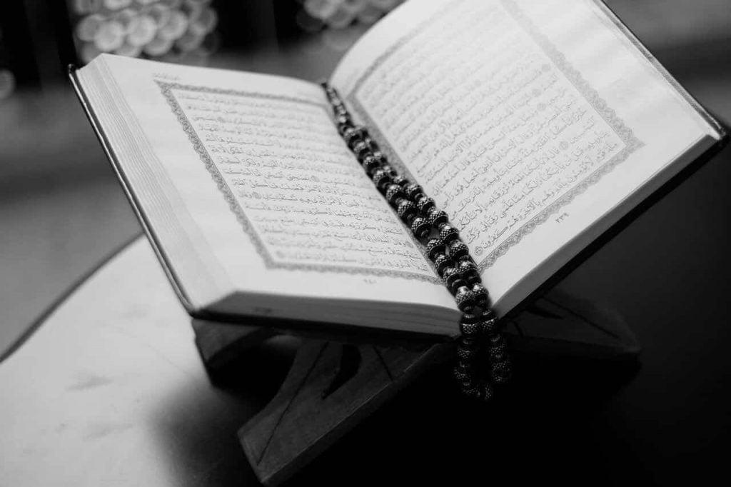 kesihatan mental menurut islam