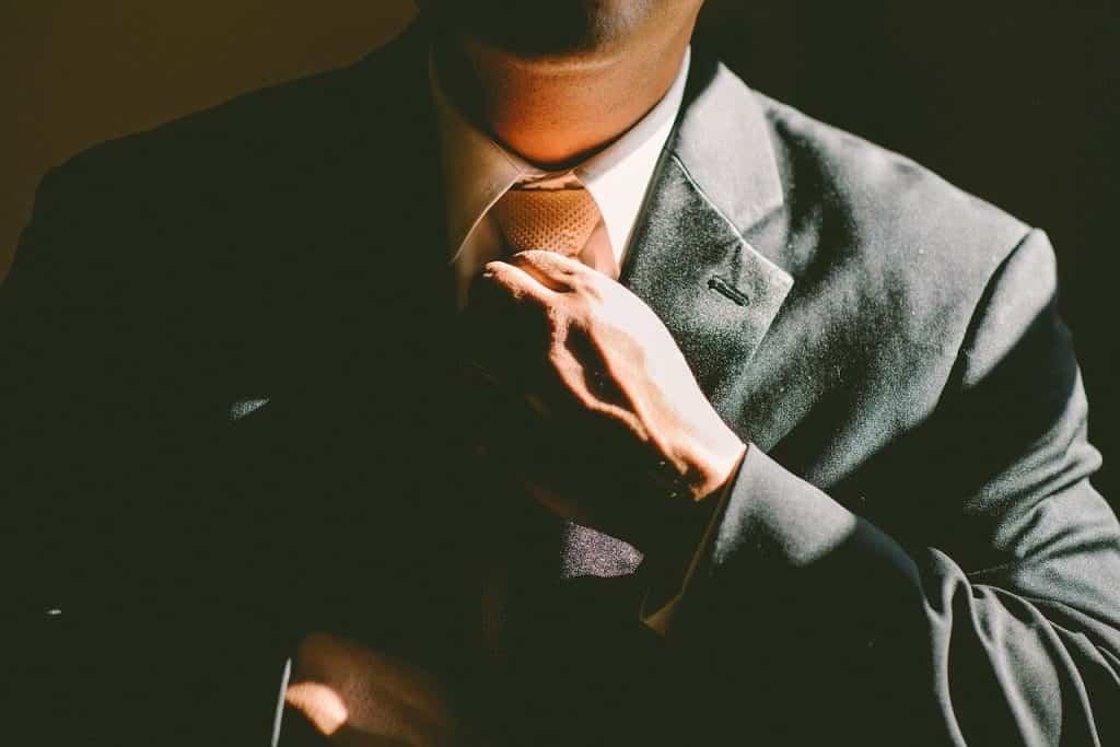 kata-kata semangat untuk usahawan