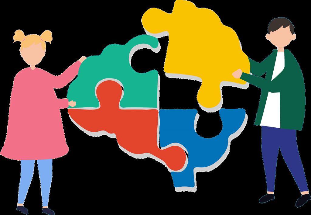 ciri-ciri anak autisme